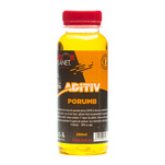 Aditiv Senzor Planet Porumb 250ml