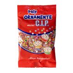 Ornamente mini C.I.P Daily 25g