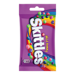 Skittles Wildberry 38 g