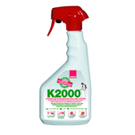 Insecticid Sano k-2000 trigger 750 ml