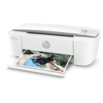 Multifunctional HP Deskjet Ink Advantage 3775 All-in-One Wireless