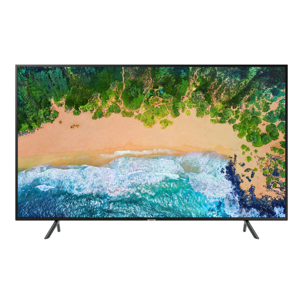 Samsung 43NU7122,TV LED, UHD 4K, 108cm/43, Smart TV, Wi-Fi, 3 HDMI, 2 USB, clasa A
