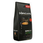 Cafea Doncafe espresso boabe 1 kg