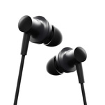 Casti in ear cu fir Xiaomi Mi In-Ear Headphones Pro 2