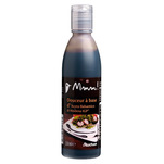 Otet balsamic Auchan 250 ml