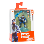 Fortnite - Figurina