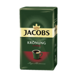Cafea Jacobs Kronung Intense 250 g