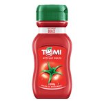 Ketchup Tomi dulce 350 g
