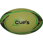 Cups Minge rugby