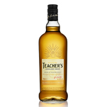 Whisky Teacher's 0.7 l