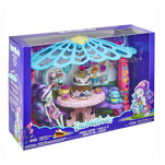 Set de joaca Enchantimals - Foisor