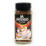 Cafea instant Intenso Classic 200 g