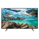 "Samsung UE50RU7102, TV LED, UHD 4K, 125cm/50"", Smart TV, Wi-Fi, 3 HDMI, 2 USB"
