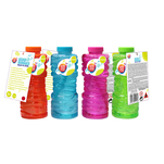 Baloane de sapun One Two Fun, 500 ml