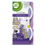 Odorizant Airwick Stick-Up Lavanda