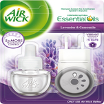 Odorizant camera electric Air Wick Lavanda 19 ml