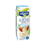 Bautura din migdale Alpro 250 ml