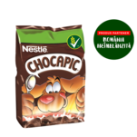 Cereale Nestle Chocapic, 500g