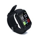 Smartwatch E-Boda Smart Time 100 cu bratara sport
