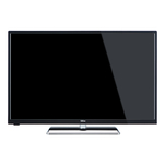 Televizor LED HD Ready Qilive Q.32-161 cu diagonala de 80cm
