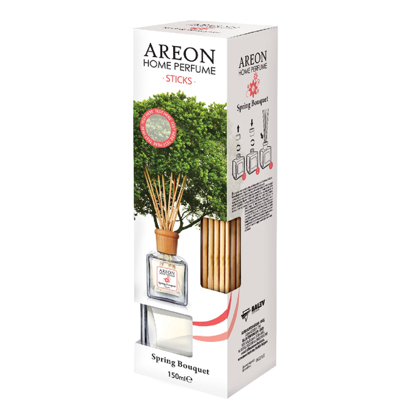 3800034960335_Parfum_de_camera_Areon_Spring_Bouqet_150ml_2.png