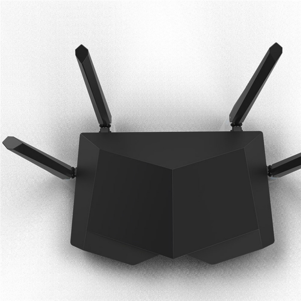 6932849427349_Router_Wi-Fi_Tenda_AC6_dual_band_1200Mbps_3.jpg