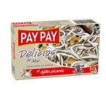 Tipar Pay Pay picant 115 g