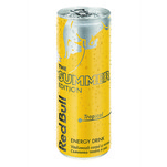 Bautura energizanta Red Bull Tropical 0.25L