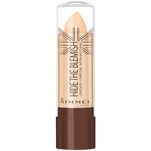 Corector Rimmel Hide the Blemish, 103 Soft Honey,  4.5 g