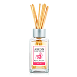 Parfum de camera cu betisoare Areon Home Perfume Spring Bouquet 85ml