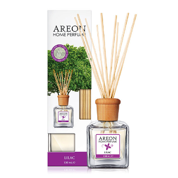 3800034958547_Parfum_de_camera_Areon_Liliac_150ml_3.png