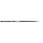 Varga Pure Fishing 6 m, strong glass