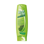 Wash & Go conditioner herbs 180ml