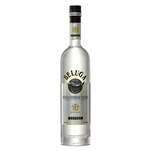 Vodka Beluga noble 0.7L