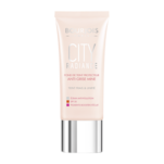 Fond de ten Bourjois City Radiance 03 Beige Clair, 30 ml