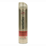 Fixativ Wellaflex Heat Protection 250 ml
