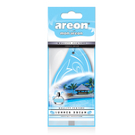 Odorizant auto Mon Areon Summer dream