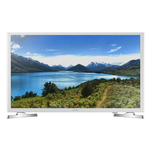 Televizor LED Smart HD Ready Samsung UE32J4510AW cu diagonala de 80cm