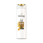 Sampon Pantene 3 in 1 Repair& Protect, 300 ml