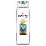 Sampon Pantene Pro-V Aqua Light 250 ml