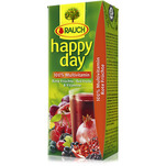 Suc natural Happy day multired 0.2 L