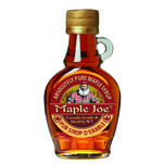 Sirop de artar Maple Joe 150 g