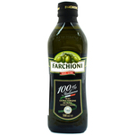 Ulei de masline extra virgin Farchioni 500 ml