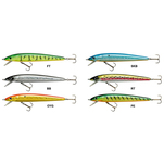 Vobler Minnow floating Pure Fishing Mitchell, diverse modele