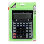 Calculator Auchan