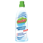 Dezinfectant universal Nufar 750ml