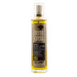 Ulei de masline Terra Creta extravirgin, spray 100 ml