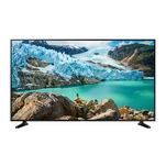 Televizor LED Smart Samsung, 138cm, 55RU7092, 4K Ultra HD