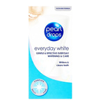 Pearl drops everday white 50ml