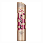 Fixativ Wellaflex Brilliant Color 250ml